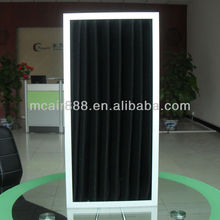 Harmful Gas Removal Activated Carbon Air Filter