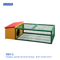 RBH-S (Rabbit Hutch-Small size)