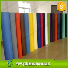 pp spunbond non woven fabric/NON WOVEN PP CLOTH/KEM SALE MANAGER