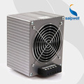 2013 Newest high quality small compact Industrial PTC Fan Heater HGM 050 1500W
