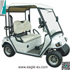 EEC approved Neighborhood electric vehicles,Street legal cart,LSV golf car