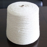wholesale good quality 100%Merino wool yarn , Merino wool roving yarn
