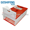 Transportation pigeon basket with high quality with high quality