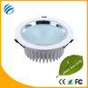 led downlight,leds lighting,lampshade downlight alibaba express CE ROHS new design rohs 2014 led down light 24w 8inches