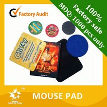 pvc anime mouse pads,charming good gaming mouse pad,new hot custom anime mouse pads