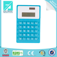 Fupu favorite Cute shaped cheap calculators for sale