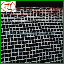 High Quality HDPE Construction Safety Net Orchid Net