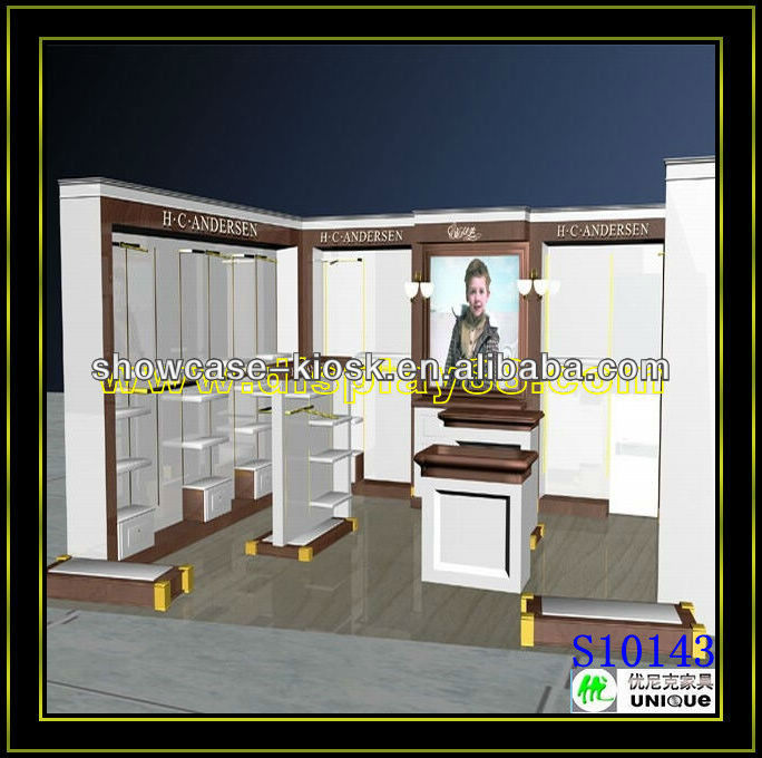 2013 new designed furniture for clothing store,modern furniture design,shoe store furniture