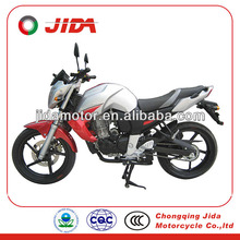 two wheel motorcycle JD200S-2