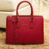 bag leather 2015 online shopping leather bag