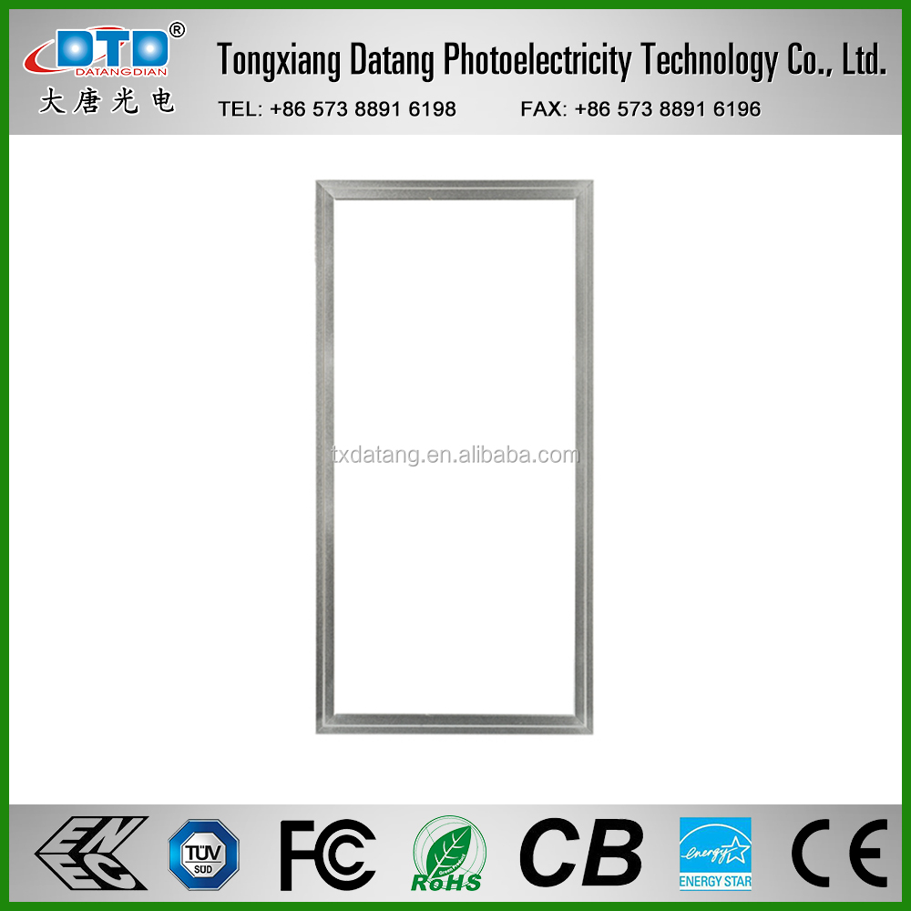 Wholesale China Import 300*600MM 18W LED Panel Light Led Wall Panel Bubble Lights