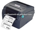 Barcode Printer TSC TTP 245C /thermal printer Ethernet port