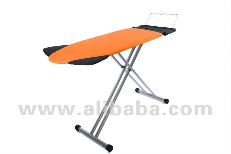 swift g1 ironing board