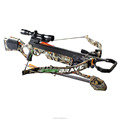M77 hunting arbalest 200 lbs draw weight powerful crossbow