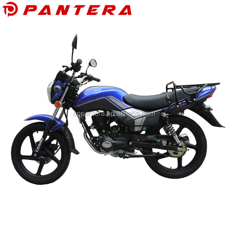 Chine Chinese Road Bike Cool 150cc Motorcycle Motocicleta China 250cc