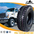 Cheap Wholesale Tires 1200r24 315/80r22.5 385/65r22.5