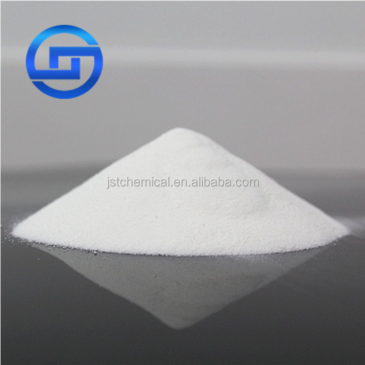Industry Grade Sodium Methoxide/Sodium Methylate/Sodiu Methanolate for Sale