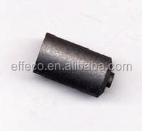 Graphite Crucible 69112 - Leco 776-247/ Eltra 90190 - Pack of 1000