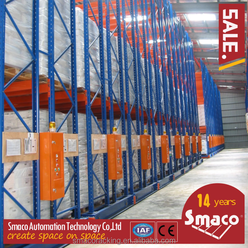 2015 Storage Racking Warehouse Shelving wTop quality logistics warehouserack metal storage rackarehousing services RS/AS