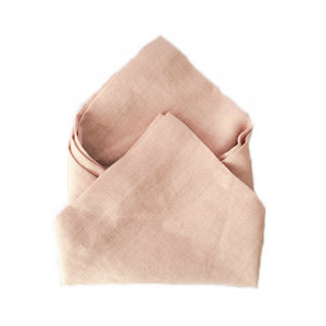 customer size napkin folding styles plain Table Napkins 100 linen
