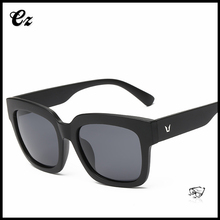 Good price fashion city drive popular italy design ce day night sunglasses
