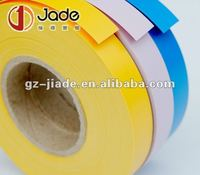Edge Banding, Edge Band, PVC Edge Strip