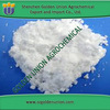 Ammonium Salt for Agrochemical Herbicide Glyphosate 41% SL