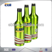 750ml big green bottled extra virgin olive oil price