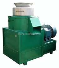 Hot selling animal feed ring die pellet machine