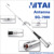 VITAI SG7000 High Gain UHF 144/430MHz 2.15/3.8dBi 100W Mobile Radio Transceiver Antenna