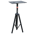 High quality Projector Products Foldable Stand