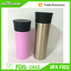 New product commercial types of thermos flask keep warm cup RH525-350
