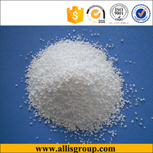 25kg plastic barrel Water treatment agent 8-30mesh sdic granular