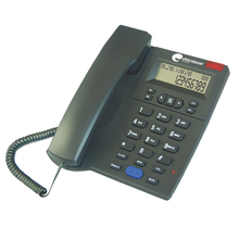 handsfree function home caller id telephone sets