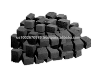 High Quality Coconut shell charcoal