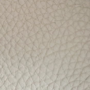 z023 high tear resistant pvc leather for car