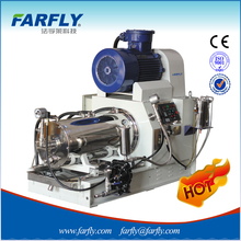 FSP high flux zirconia dental milling machine price