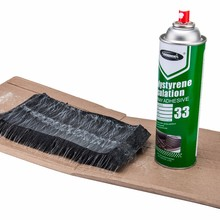 HightSponge Spray Adhesive for Mattress Sofa & Wooden Board