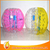 wholesale inflatable game loopy ball clear plastic ball pit balls