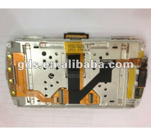 For SE Play R800 Slide Flex Cable With Board