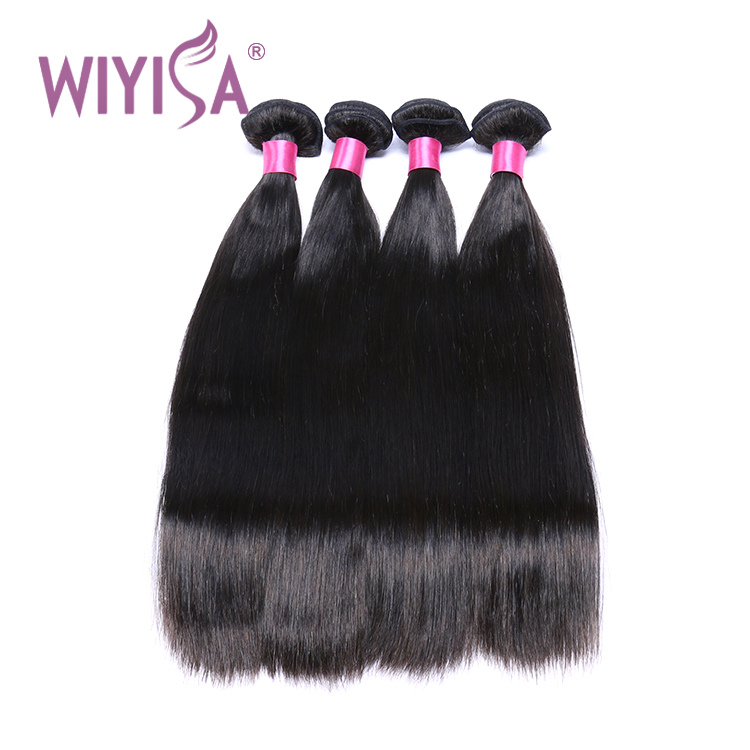 New arrival import product best selling very soft and smooth woman virgin remy human hair company