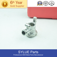 Best Factory free tube cast For grey cast iron