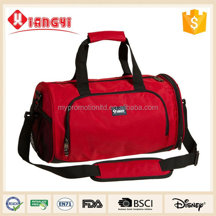 New stylish lightweight material cat travel bag with comfort design