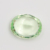 High quality Lab Created Yellow Spinel #131 Brilliant Cut Oval Shape 57 Facets Synthetic Spinel for jewerly