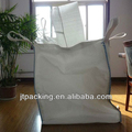 sell new polypropylene Jumbo bags of 1 and 1.5 tons cement delivery storage price weight size