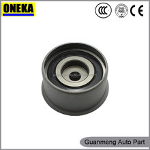 [ONEKA]Auto bearings parts pulley tensioner pulley 24450-38001for Hyundai