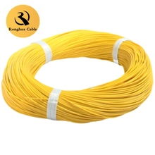 12awg 14awg rubber silicone insulated wire