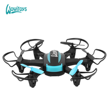 4CH 2.4G 6-axis Medium drone and toy drone and headless and auto return and rc drone copter and quadcopter