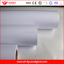 Double Side Optical Clear Adhesive Film, Double Sided Mounting Film