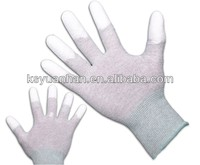 labour protection appliance /Safety Gloves/ Work Gloves